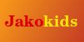 Der Kinderchor Jakokids